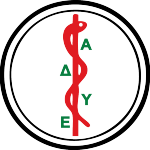 ADYE logo revised 2