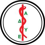 ADYE logo revised 3 teliko